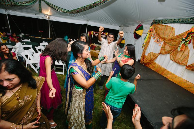 Le Cape Weddings_Preya + Aditya-114.JPG