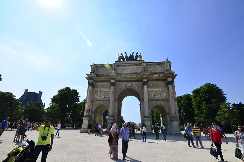Paris Day 1-32.JPG