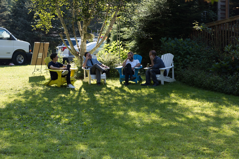 Corinne-Brett-Wedding-Party-333.jpg