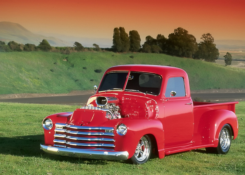 Jims51Chevy-1_filtered