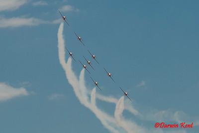 GreatLakes Int'l Airshow