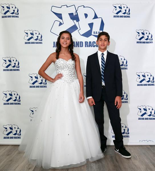 20180908_EMCphotography_Jacob&RachelMitzvah-6.jpg