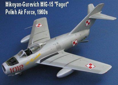 MIG-15 Polish-1.JPG