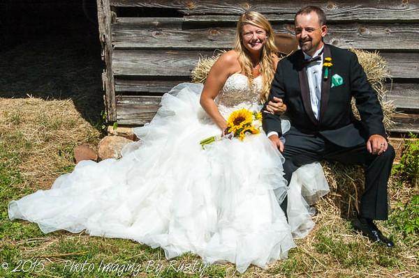 Chris & Missy's Wedding-348.JPG