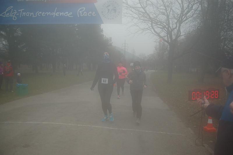 2 mile Kosice 31 kolo 05.03.2016 - 116.JPG