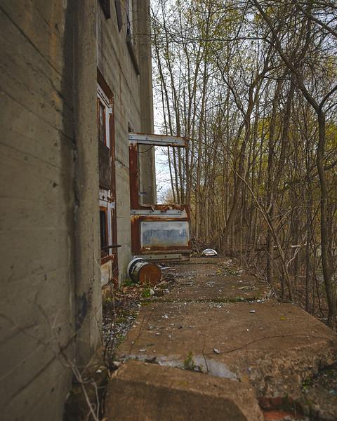 Abandoned-Spaces-5O0A4003.jpg