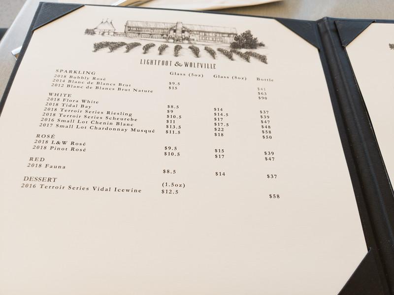 lightfoot and wolfville menu wine.jpg