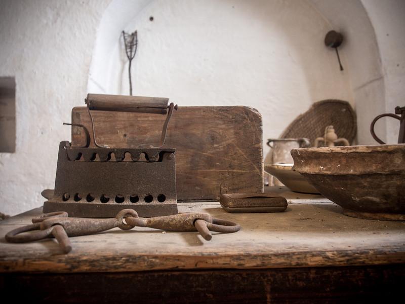 brindisi brancati vintage equipment 2.jpg
