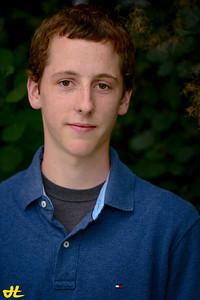 Brett Quinn