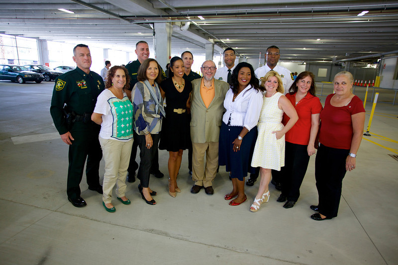 BrowardCountyCourthouseGarage_GrandOpening49.jpg