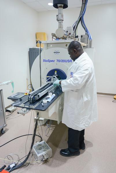 CNRM 2018 labs264.jpg