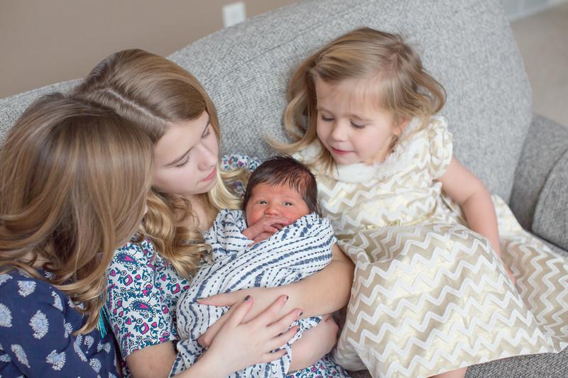 Sam-newborn-0470.jpg