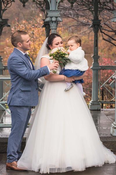 Central Park Wedding - Michael & Eleanor-118.jpg