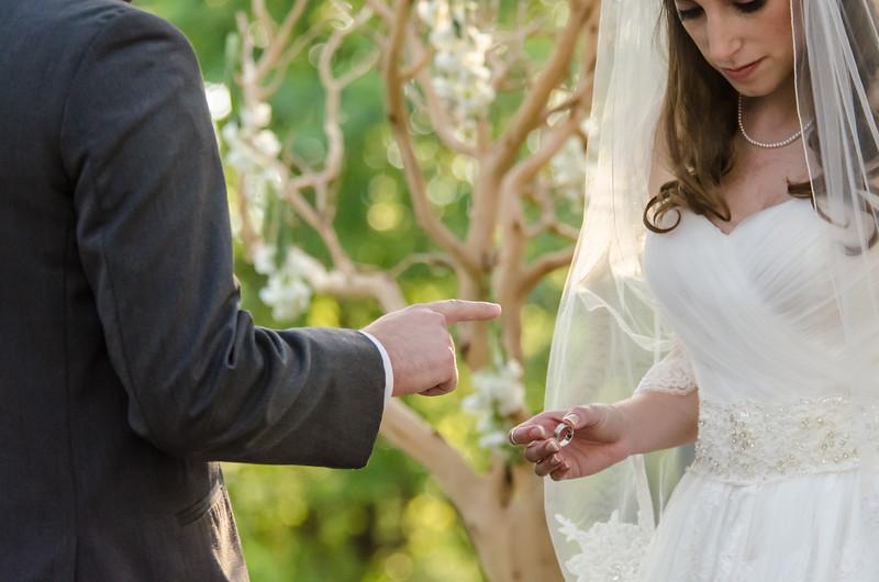 Andrew & Stefani Wedding Ceremony 2014-BJ2_9813.jpg
