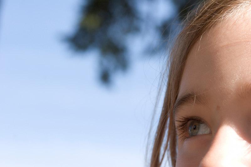 FV_Kids0080.jpg