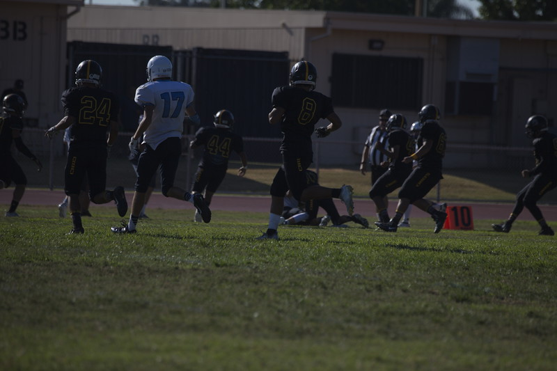 falcons_jv_santafe_776.jpg