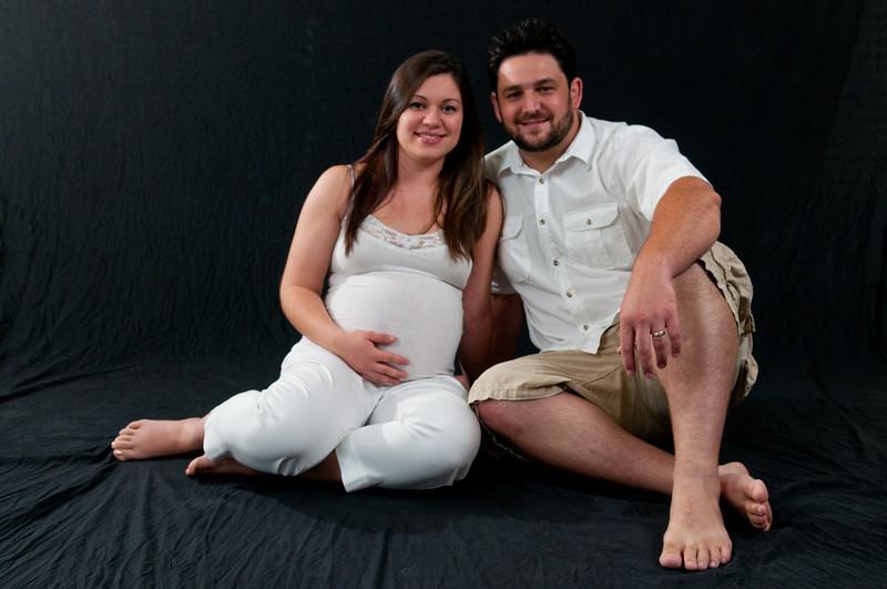 Nathan Maternity-7.jpg