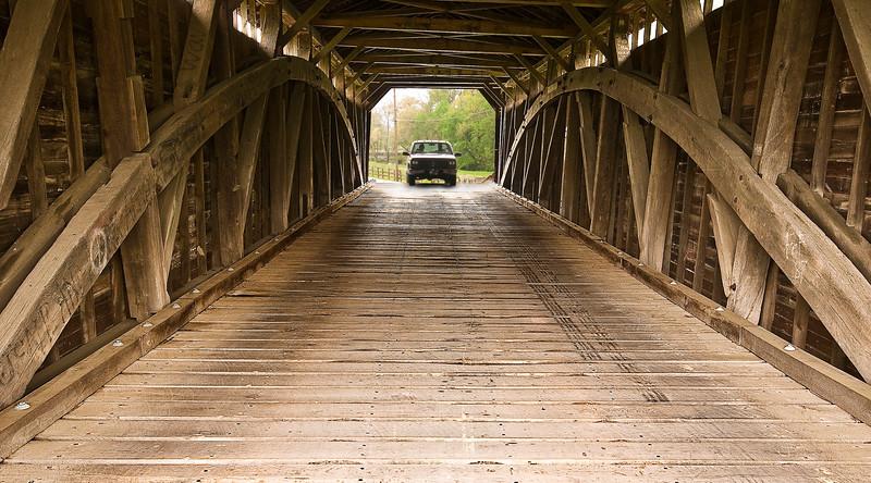 Frederic MD Covered Bridge 2.jpg