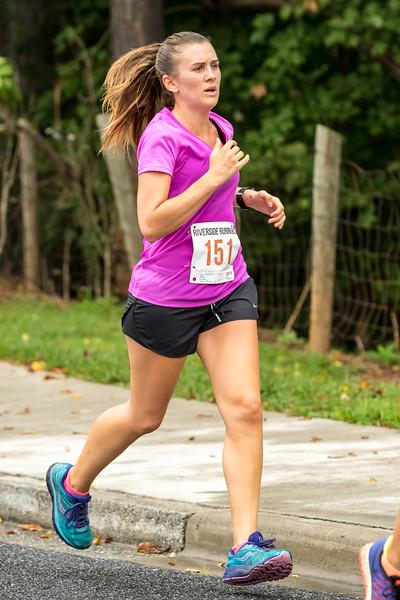 2017 Lynchburg Half Marathon 225.jpg