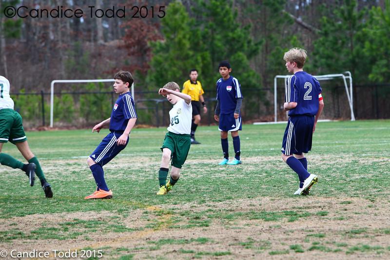 2015-03-11 PCA MS Soccer vs Pinecrest-8671.jpg