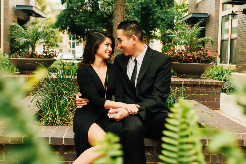 Danny and Rochelle Engagement Session in Downtown Santa Ana-34.jpg