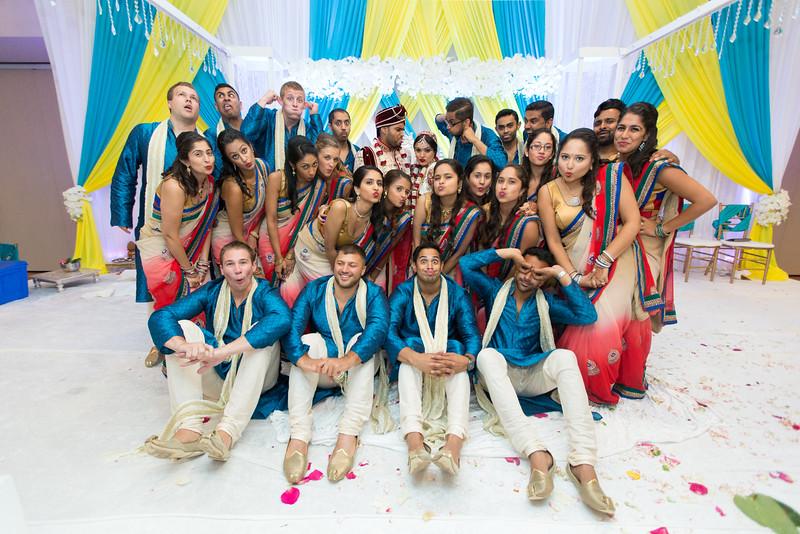 Le Cape Weddings - Niral and Richa - Indian Wedding_- 379.jpg