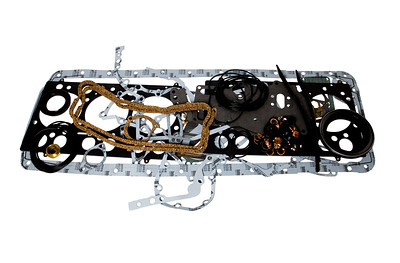 41/T5564