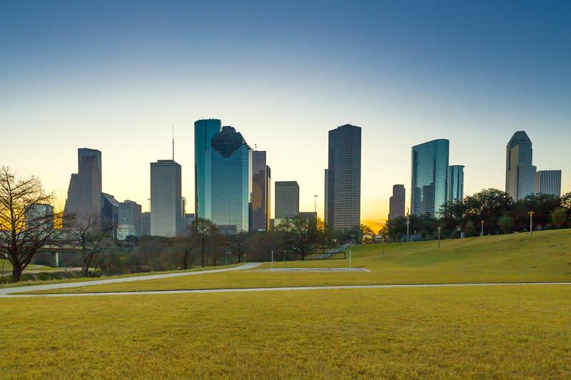 2015_January Houston Skyline-5955.jpg