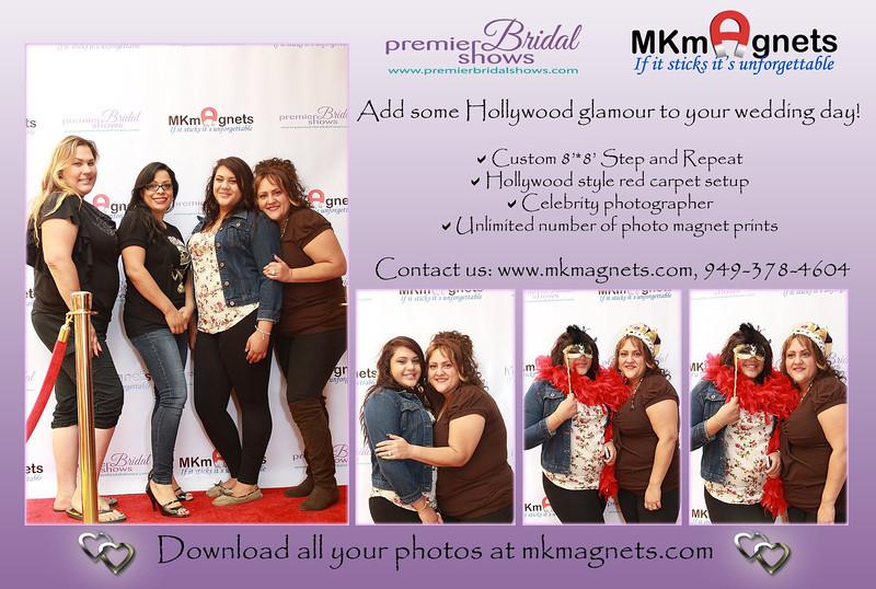MK Hollywood Glamour (99).jpg