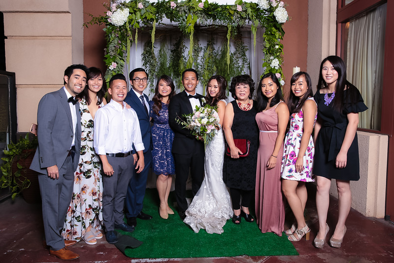 Quang+Angie (45 of 75).jpg