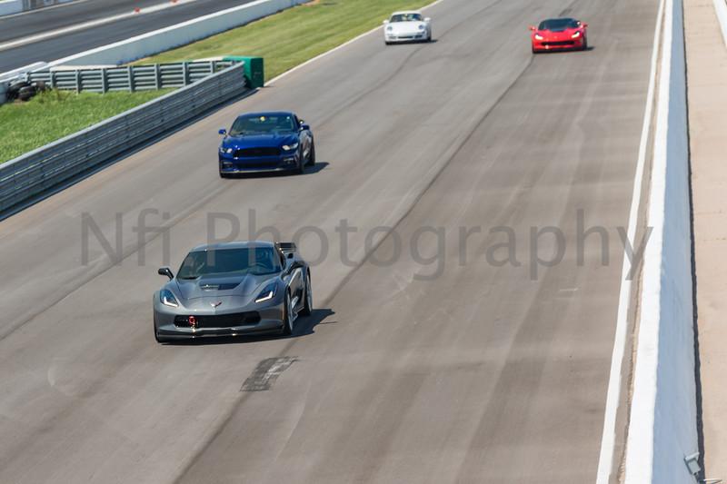 Group 1 Drivers-177.jpg