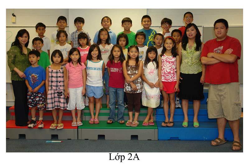 2007 2A.jpg