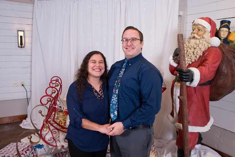 20191202 Wake Forest Health Holiday Provider Photo Booth 069Ed.jpg