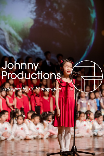 0087_day 1_finale_red show 2019_johnnyproductions.jpg