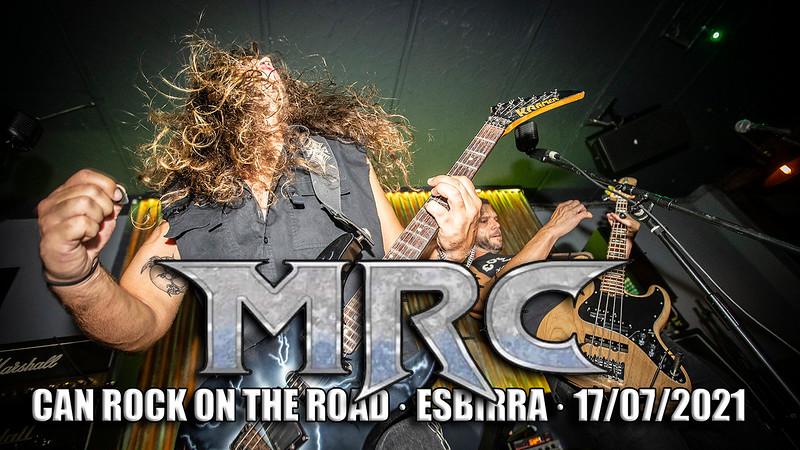 MRC · 17.07.2021 · ESBIRRA