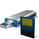 repair-data-on-sd-and-flash-drives-2.jpg