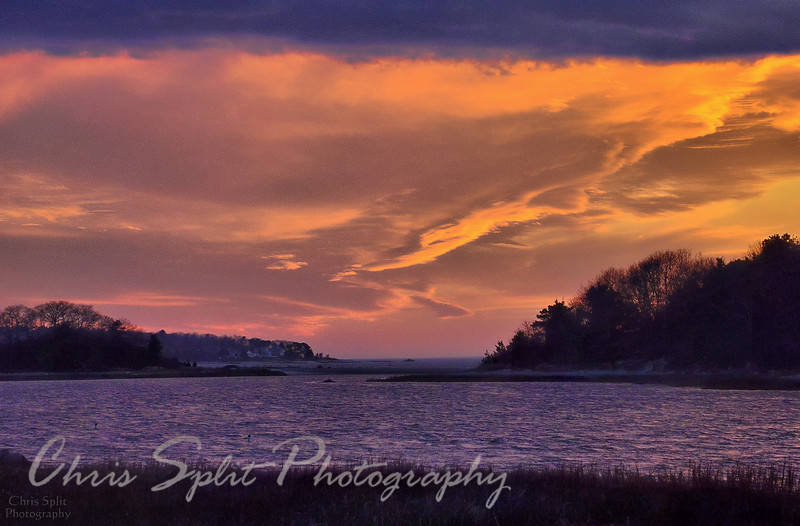 jan sunset monument beach.jpg
