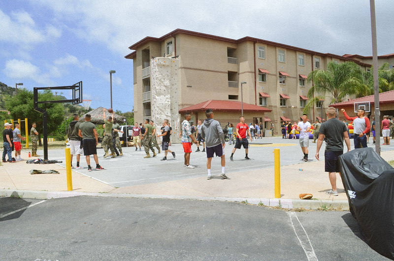 Camp Pendleton Barracks Bash2-12.jpg