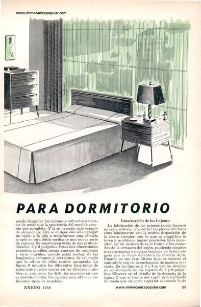 mobiliario_para_dormitorio_enero_1958-02g.jpg
