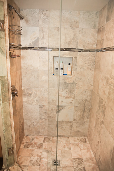Rental Unit Downstairs-2839.jpg