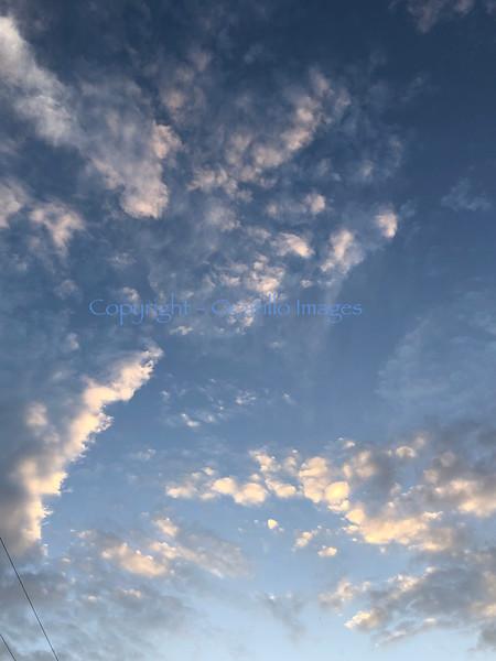 Sky Drift.jpg