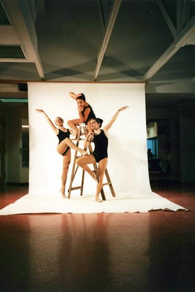Dance_1401_a.jpg