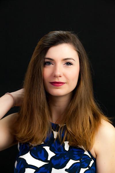 Kirsten O'Donnell-26.jpg