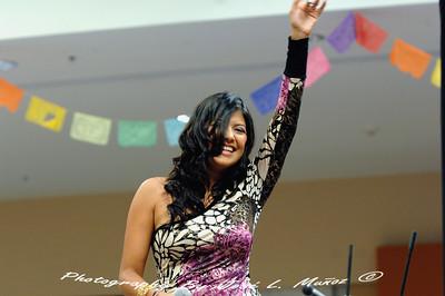2012-07-22  La Academia Finals at Desert Sky Mall