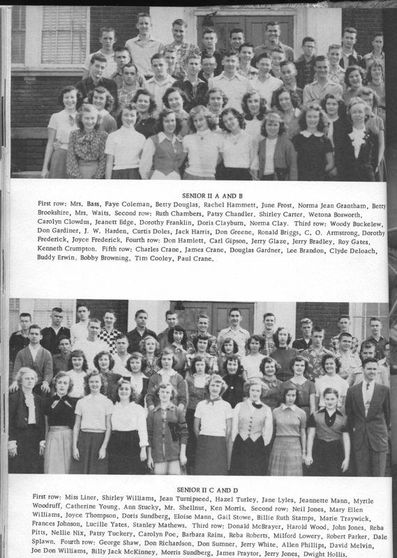 1953-26 copy.jpg