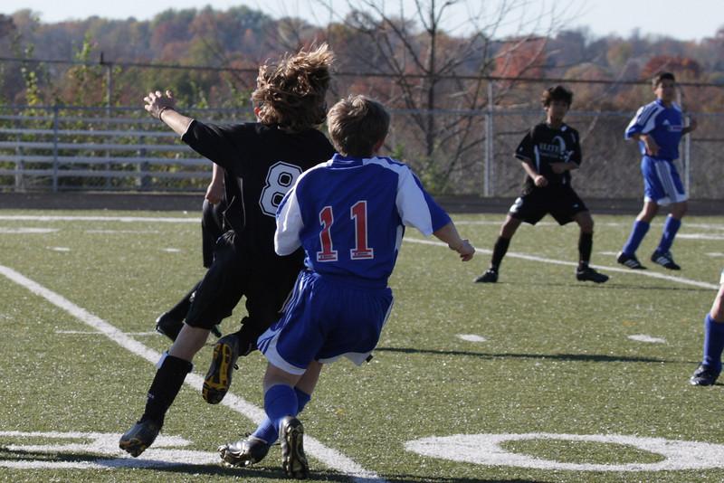 Elite Soccer-708