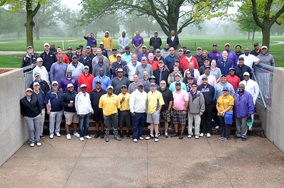 """""""We Do It for the Kids"""" Golf Tournament May 4, 2019"""