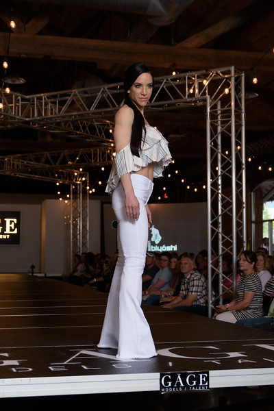 Knoxville Fashion Week Friday-141.jpg