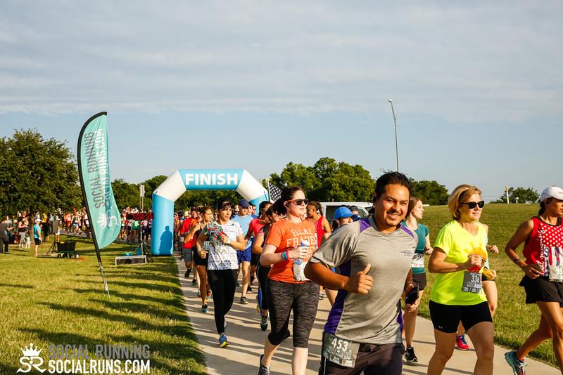 National Run Day 5k-Social Running-1481.jpg