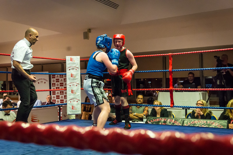 -Boxing Event March 5 2016Boxing Event March 5 2016-13050305.jpg